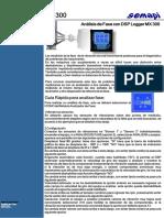 NA-AnalizadordeFase_esp.pdf