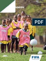 Grassroots FIFA