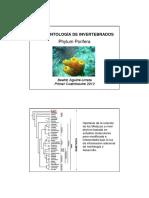 PALEONTOLOGÍA DE INVERTEBRADOS.pdf