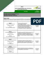 Programa Diplomado Básico en Ingeniería de Gas (0)