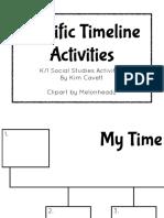 k1terrifictimelineactivities