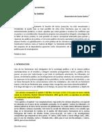 Sociologia-Critica-de-la-Justicia.pdf