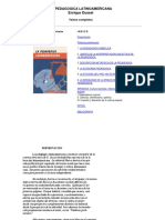 -enrique-dussel-la-pedagogica-latinoamericana.pdf