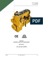 C15_INDM_IND-001_V06_09.pdf