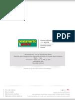 TOMA DE DECISONES.pdf