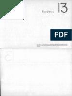 72_-_14_Capi_13.pdf