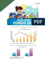 Censo_2017