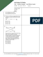 AR09FIS0299-54c71c85.pdf
