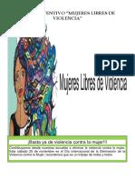 Plan Preventivo Violencia Contra La Mujer (1)