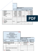 cedula analitica (1)
