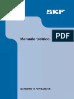 Manuale-Tecnico Editabile Low