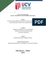 EVALUACION SSO -Ultimorecopilacion.docx