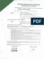 institusi.pdf
