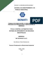 PROYECTO_DE_INNOVACION_senati_2018-11-09[1]