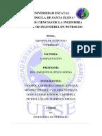 COMPLETACION- TAREA 1.docx