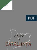 Abans a Catalunya
