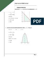 EJERCICIOS calculo Integral 2.docx