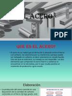 TECNOLOGIA DE MATERIALES.pptx