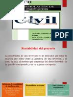 60462257 Diapositivas de Impuesto a La Renta
