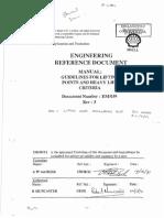 255377273-Shell-Guidelines-Heavy-Lifting-Criteria.pdf