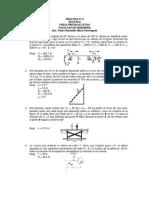 PRACTICA FISICA PREFAC N° 9.pdf