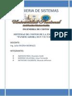 Sistema de Costos de Una Panificadora 42264112