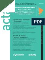 [Teun a. Van Dijk] Racism and Discourse in Spain a(B-ok.cc)