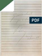 Sonata H moll (original manuscript).pdf