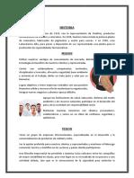 quimica suiza 2 - Aumentando.docx
