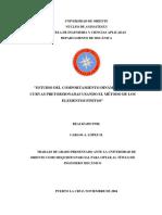 Tesis-IM004-L51.pdf