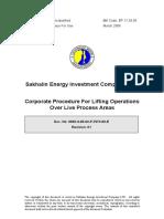 Sahkalin Lifting Over Live PLant.pdf