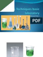 5th Tech basic equipment.pdf