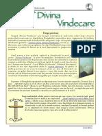 ADV_1.pdf