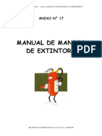 Manual Practico de Manejo de Extintores FINAL OK