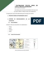 Informe Final Formulación