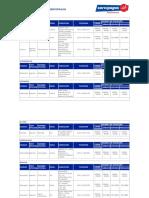 agencias-servipagos (1).pdf