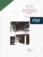 Buda Építészete_a_Két_Világháború_Között_végleges_OK.pdf