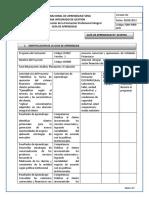 Guia de Aprendizaje ACOEF02 (1)