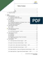 MANUAL SAIL 2010 (1).pdf