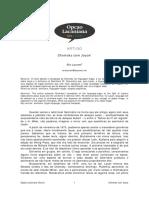 Chomsky com Joyce.pdf