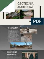 finalidad de geotecnia ambiental.pptx