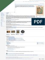 Царевна-лягушка — Википедия