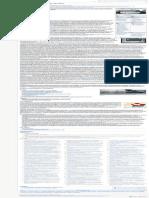 Инцидент в Керченском Проливе — Википедия