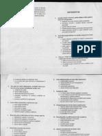ORTO-grile-plus-rezolvare.pdf