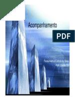 Acompanhamento_18-2