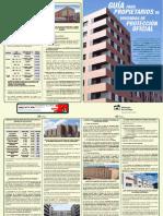 502381_guia_vpo_para_web.pdf