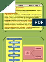 27_ El Método Científico_ Características