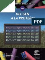 03-GENÉTICA.pdf
