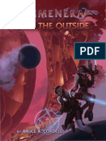 Into the Outside.pdf