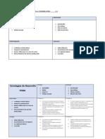 1ra Actividad Práctica c3 CD (1)